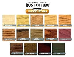 Olympic Maximum Solid Color Stain Color Chart Olympic Maximum Stain Reviews Caseros Co