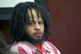 Nathan Holden sentenced to life in prison for murdering his in ...