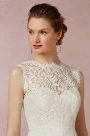 Wedding Dresses And Bridal Accessories Wedding Philippines