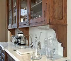 european kitchen and bath atlanta. morgan creek cabinet company - gallery of works. companieseuropean kitchenstraditional kitchenskitchen cabinetsatlantakitchen european kitchen and bath atlanta s
