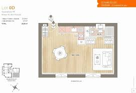 beach house floor plans australia fresh modern small house design plans inspirational modern small house