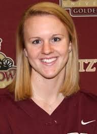 Colleen Smith - 2015 - Softball - Kutztown University Athletics