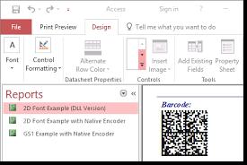 Barcode Mil Size Chart Data Matrix Gs1 Datamatrix Ecc200 Barcode Font Encoder