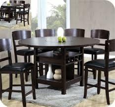 Our Furniture Furniture Store United Furniture Warehouse in