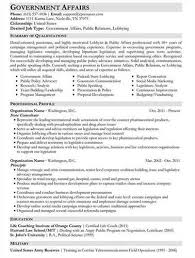 Resume And Cover Letter Residential Concierge Resume Sample
