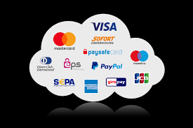 E Payment System Design The Pros And Cons Of Online Payment System