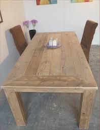 99 Gartentisch Aus Holz Selber Bauen Ideen Von Design Esstisch
