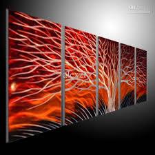wall art designs cheap abstract wall art design cheap wall art affordable abstract wall art on metal wall art cheap with wall art designs cheap abstract wall art design cheap wall art