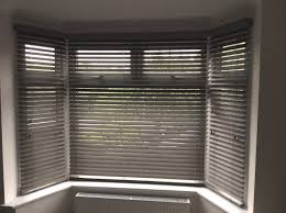 Bay Window Vertical BlindsBay Window Vertical Blinds