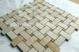 fabulous non slip bathroom flooring and floor tiles home design ideas anti