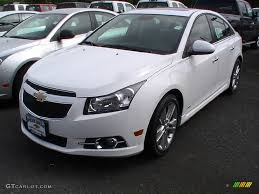 All Chevy chevy cruz 2012 : Cruze » 2012 Chevy Cruze Ltz - Old Chevy Photos Collection, All ...