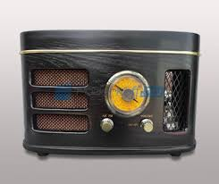 Электроника :: Аудиотехника :: (<b>YA</b>) <b>Радио</b> (<b>AM/FM</b>)