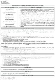 Engineering Resume Formats Resume Samples For Freshers Best Ideas Of ...