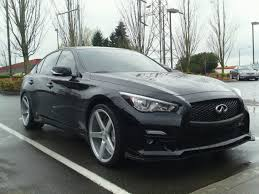 infiniti q50 black 2015. 2014 infiniti q50 show car review letu0027s turn your or 2015 into something special youtube black 0