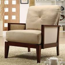red accent chairs for living room. Medium Size Of Living Room Accent Chairs For Red