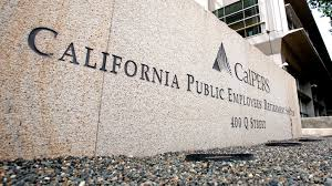 Calpers Retirement Chart 3 At 50 Calpers Committee Mulls New Investment Policies