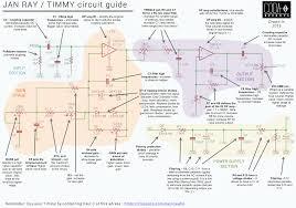raymond wiring diagram complete wiring diagrams \u2022 1N4148 Circuit at 1n4148 Wiring Diagram