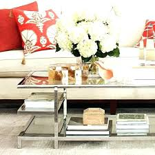 williams sonoma coffee table coffee table coffee table coffee table williams sonoma nassau coffee table