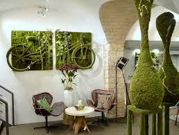 28 home design store merrick home design store in merrick