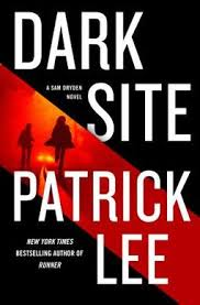 HPB | Search for Lee Patrick