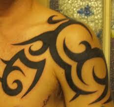 Tetování Motivy A Vzory Katalog A Galerie Obrázků Tetování