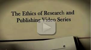 top keywords resume essay on theatre experience popular ethical considerations to follow when writing a research paper