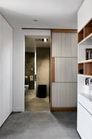Modern Japanese Bedroom Design 1000 Ideas About Japanese Modern On Pinterest Japanese Modern