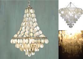 decorations capiz shell drum chandelier with lighting light fixtures pier and fixture globe what is paper globe chandelier g62