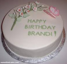 name that cake send a virtual birthday cake to a friend on Birthday Cake Images With Name Rupali Birthday Cake Images With Name Rupali #37 Birthday Cakes with Name Edit