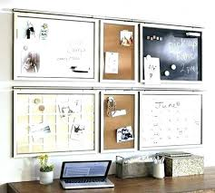 home office wall. Wall Organizers For Office Home Organization Explore T