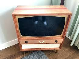 mid century modern tv stand century modern stand mid mid century modern tv stand 70 inch