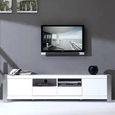 modern tv stand white. 113 composer 79 contemporary tv stand in high gloss white lacquer stupendous modern