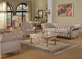 formal living room furniture sets. #51305 shantoria formal living room set furniture sets