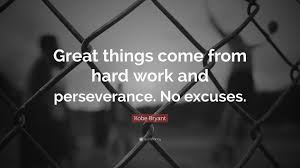 Motivation for hard work quotes ...