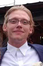 Obituaries Search for Joseph Daugherty