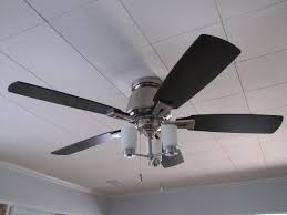 roof mounted whole house fan the perfect free modern ceiling fan white kitchen ceiling fan