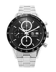 tag heuer carrera watches watchfinder co tag heuer carrera cv2010 ba0786