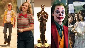 Oscars 2020 Predictions and Analysis
