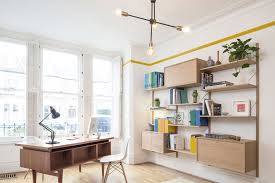 home office workspace wooden furniture. Home Office Workspace Wooden Furniture L