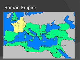 「roman emperor civil war」の画像検索結果
