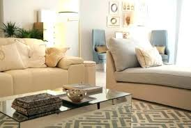 target coffee table mirrored coffee table target mirrored coffee table target target round marble coffee table