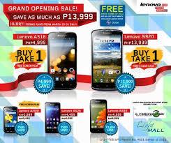 lenovo phone price list. phone and tablet distributor. lenovo mobile ph buy 1 take price list