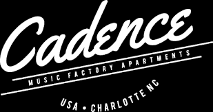 Cadence music factory is now open! Cadence Music Factory New Uptown Charlotte Apartments