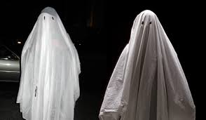 ghost costumes sheet 20 diy halloween costume ideas for lazy people lifehacker australia