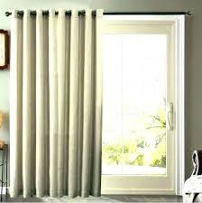 curtain for sliding door glass curtains rod over panel revit curtain for sliding door glass curtains rod over panel revit