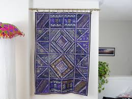 stunning ideas fabric wall hangings home decoration v sanctuary com 8 ergonomic nz marvelous art