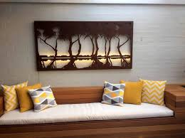 Small Picture 130 best Entanglements Lifestyle Laser Cut Metal Art images on