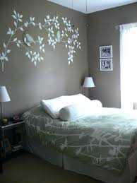 wall decorations ideas for bedroom bedroom wall design ideas classy wall bedroom designs embellishment bedroom walls wall decorations ideas for bedroom