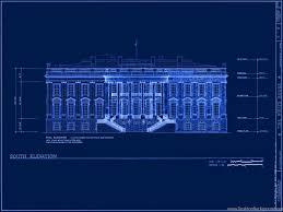 architecture blueprints wallpaper. Architecture Blueprints Wallpaper C
