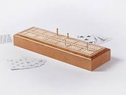 Wooden Board Games Plans 100 best Best Wooden Games images on Pinterest Woodworking plans 51
